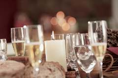Winery Romance Package