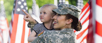 Mobile_Banner_CISMilitary_First_IMG2_350x150