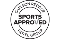 Sports Approved Program logo