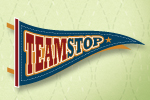 TeamStop Program