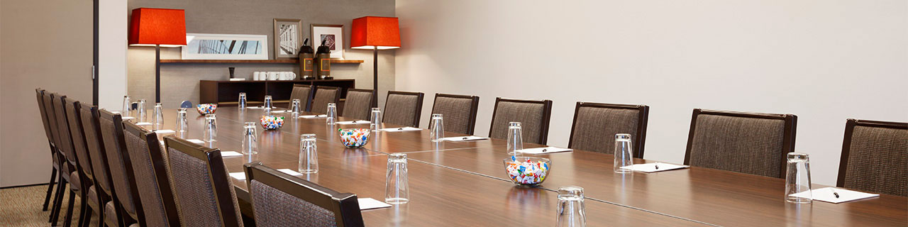 Meeting Space with Country Inn & Suites by Radisson