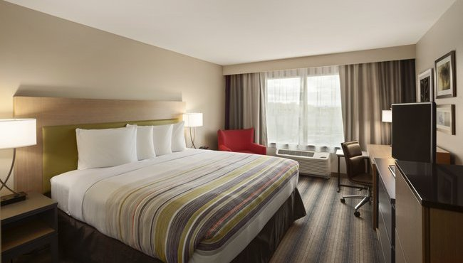 Hotel Rooms And Suites Near Disneyland Country Inn Suites Rooms Cool 2 Bedroom Suites In Anaheim Ca