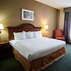 Country Inn & Suites by Radisson, Harrisburg West, PA
