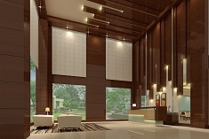 Country Inn & Suites by Radisson, Bhiwadi