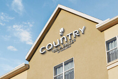Country Inn & Suites by Radisson, Sahibabad, Distt Ghaziabad (U.P.)