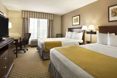 Country Inn & Suites by Radisson, Toledo, OH