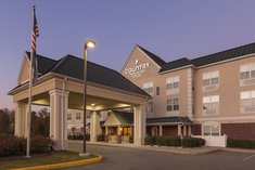 Country Inn & Suites by Radisson, Doswell (Kings Dominion), VA