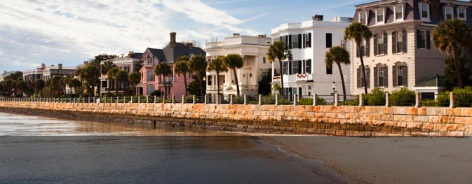 charleston hotels things to do in charleston sc country inns suites. Black Bedroom Furniture Sets. Home Design Ideas