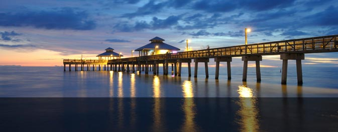 Ft Myers Florida Map.Fort Myers Hotels Florida Fl Country Inns Suites