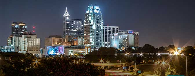 Raleigh Hotels Things to do in Raleigh NC Country Inns Suites
