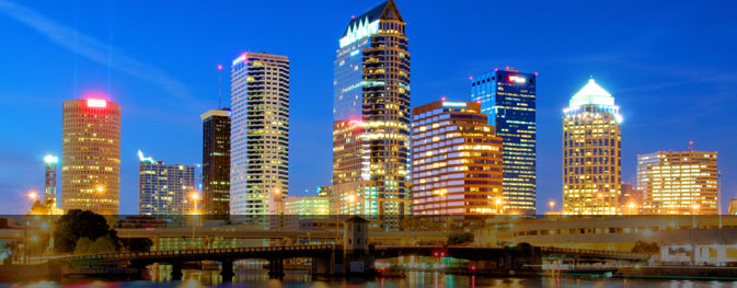 Hotels In Tampa >> Tampa Hotels Tampa Fl Radisson Hotels