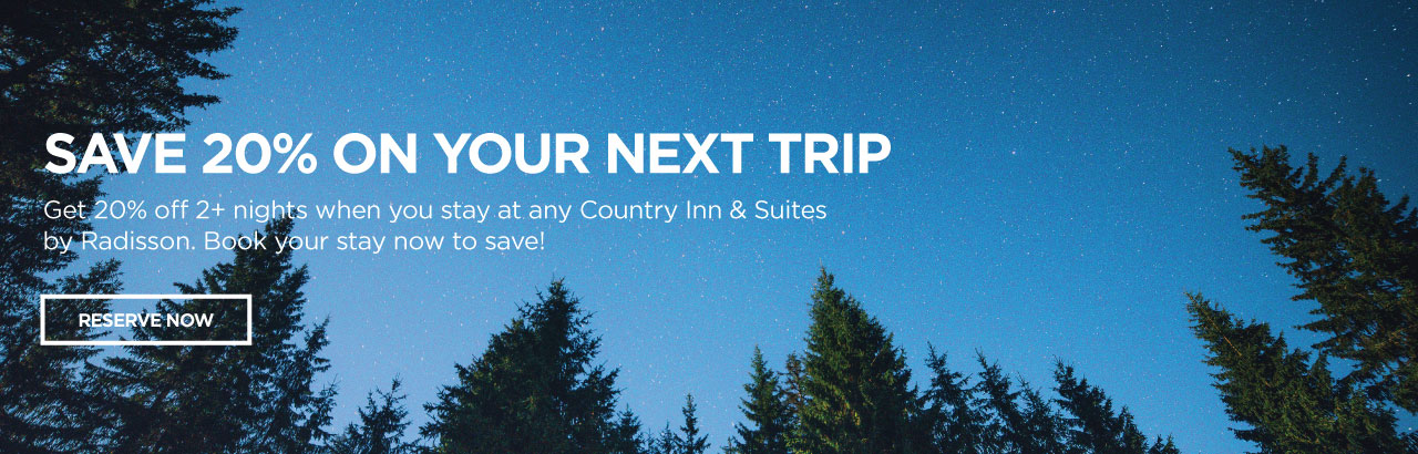 d9211537855ae Country Inn & Suites by Radisson – Hotel Deals- Rooms & Services ...