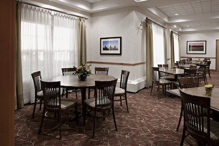 Family Restaurants In Calgary Ab Who Take Reservations