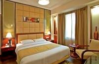 Hotel Rooms in Jalandhar