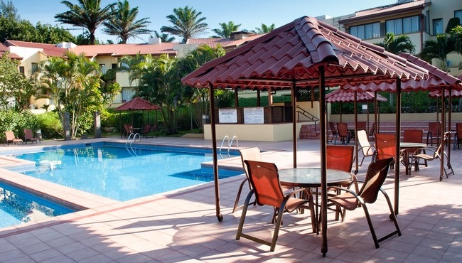 Best Hotels Close To San Jose Airport