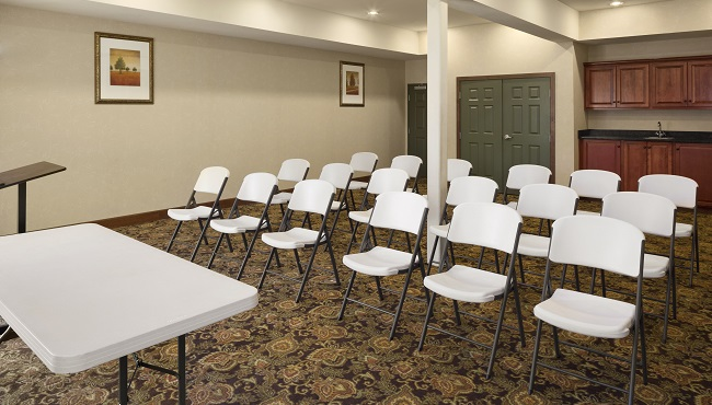 Meeting Rooms Crestview Country Inn Suites Meetings