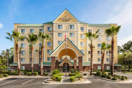 Hotels Gainesville Fl Close To Uf