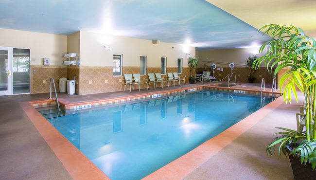 Gainesville Fl Hotel With Indoor Pool Country Inn