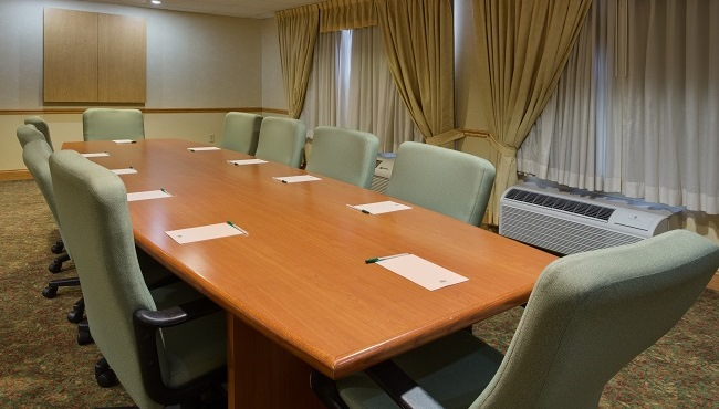 Meeting Rooms For Rent In Orlando Fl