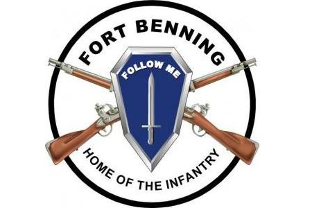 Home of the US Infantry