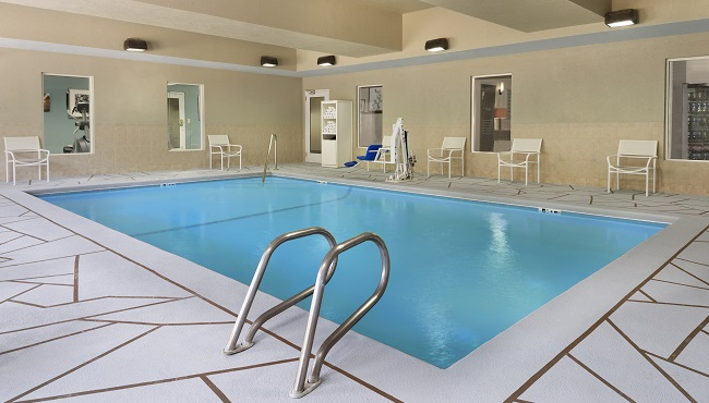 pool in brunswick ga l country inn suites services rh countryinns com