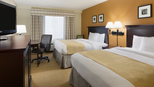 buford ga hotel rooms suites country inn suites rooms rh countryinns com