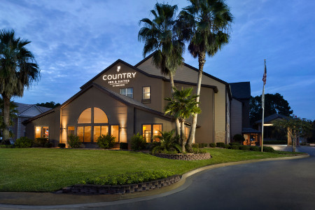 Hotels In Kingsland Ga Country Inn Suites