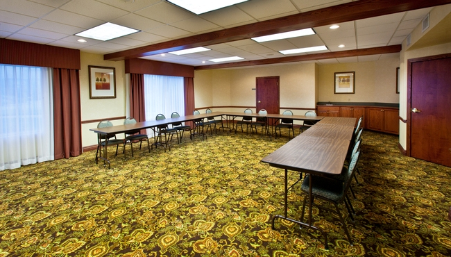 council bluffs meeting space country inn suites room. Black Bedroom Furniture Sets. Home Design Ideas