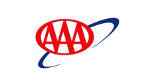 AAA Special Discount Offer