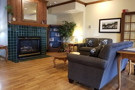 Hotels In Galesburg Il Country Inn Amp Suites Galesburg Il