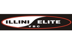Illini Elite Logo