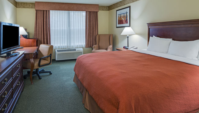 Hotels In Tinley Park Il