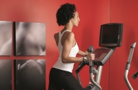 Country Inn & Suites in Gurgaon with Fitness Centre