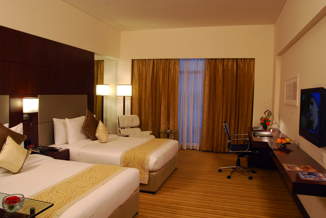 Hotel Rooms In Vaishali Country Inn Amp Suites Rooms
