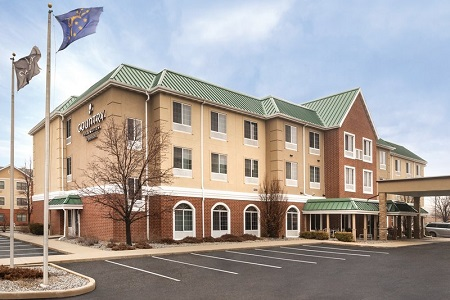 hotels in merrillville in country inn suites merrillville in rh countryinns com