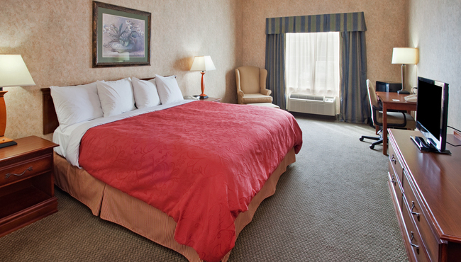 country inn suites by radisson somerset ky accommodations rh countryinns com