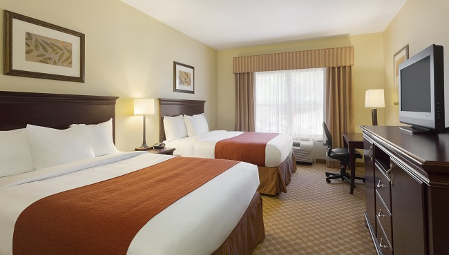 Image Result For Rooms To Go Pineville