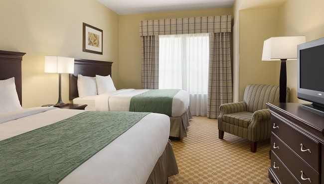 Hotel Rooms And Suites In Pineville La Country Inn Suites Rooms