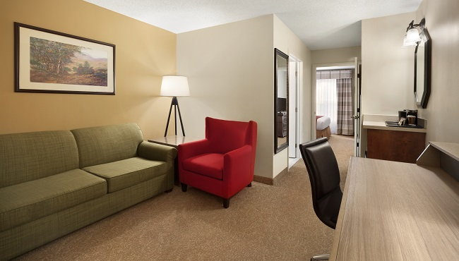 Hotel Rooms And Suites In Annapolis Md Country Inn Suites Rooms