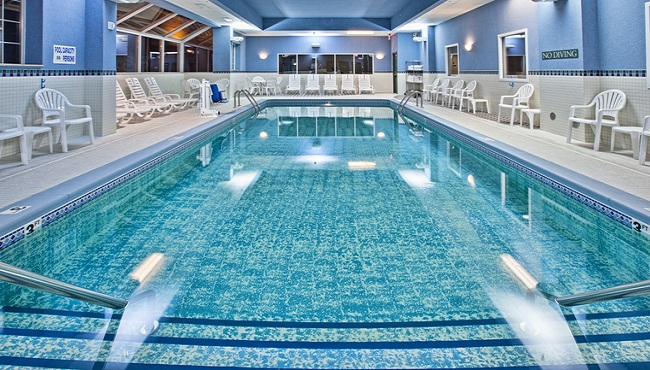 Grand Rapids Hotels Country Inn And Suites