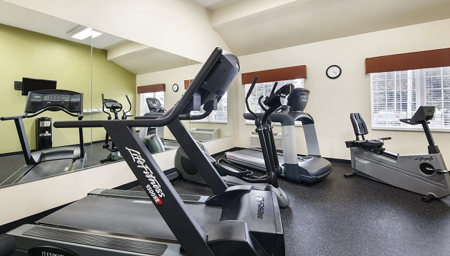 Kalamazoo Hotels With Free Wi Fi Country Inn Amp Suites