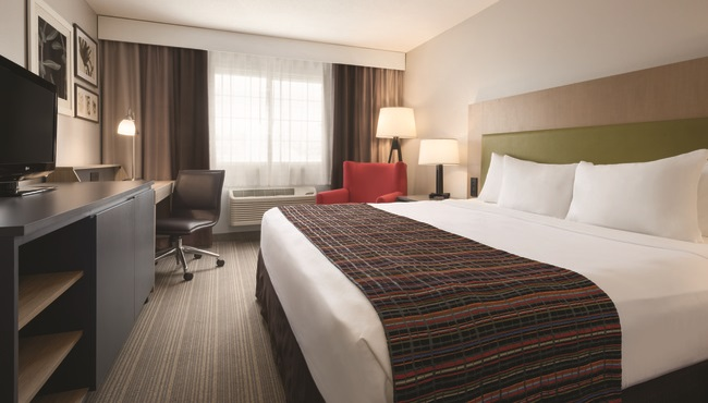 Grand Rapids Mn Hotel Rooms Country Inn Amp Suites Rooms
