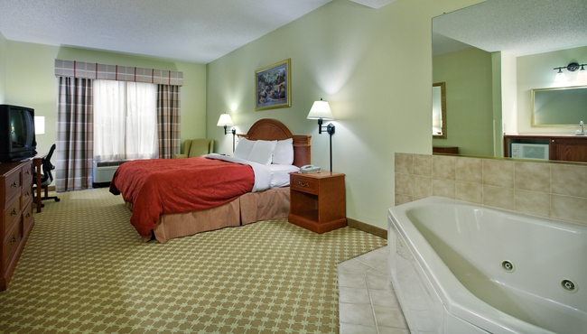 Rooms To Go In Charlotte Nc Area