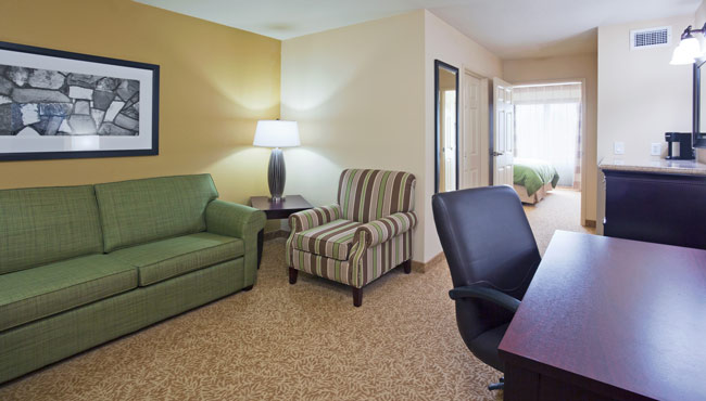 Minot Hotel Rooms Country Inn Amp Suites Rooms