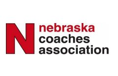 Rates for the Nebraska Coaches Association