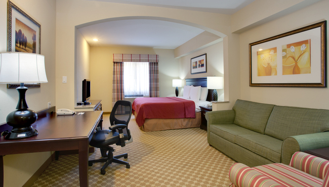 Absecon Suites Country Inn Amp Suites In Absecon