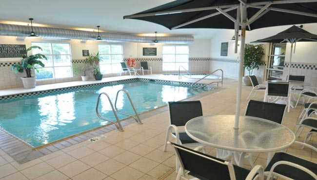 Lake George Hotels With Indoor Pool Country Inn Suites Services