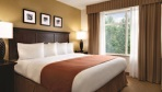 Stay Two Nights and Save!