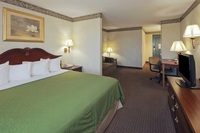 Suites in Mansfield, Ohio
