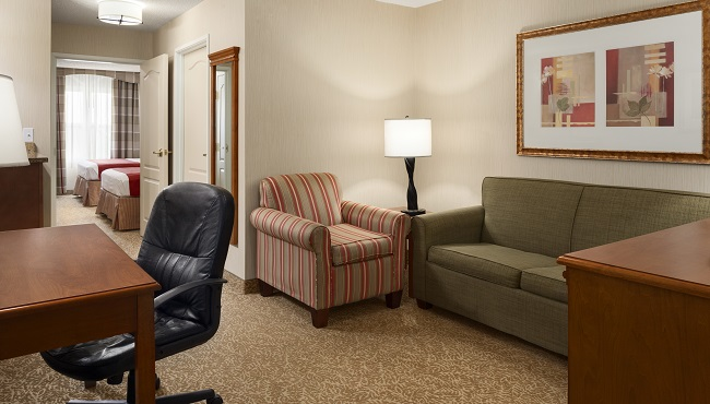 Perrysburg Ohio Hotel Rooms Country Inn Amp Suites Rooms